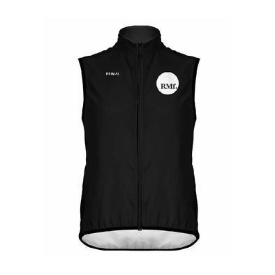 Roll Massif - Wind Vest