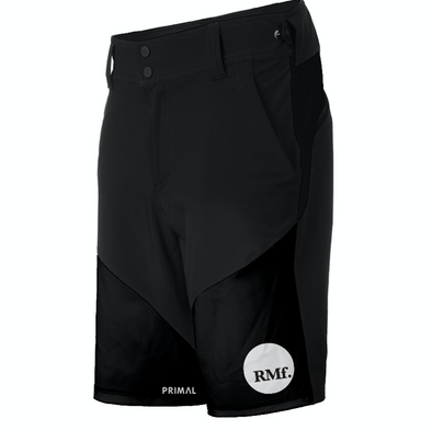 Roll Massif - Men's Mountain Bike Shorts