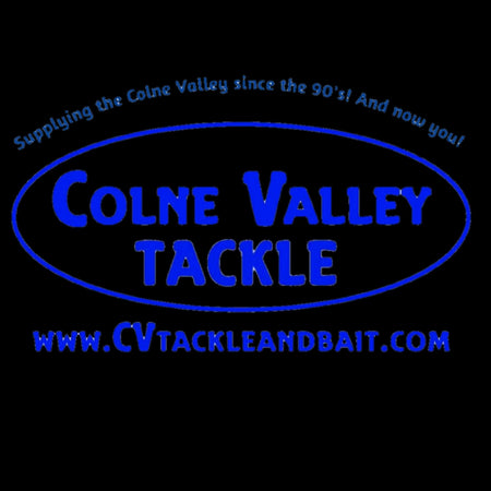 Colne Valley Tackle and Bait Ltd