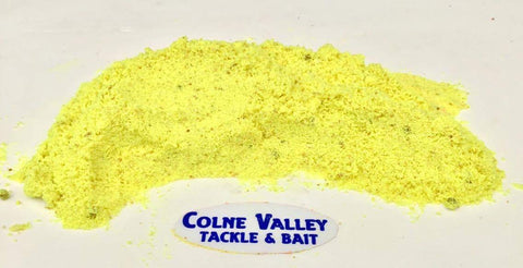 250g Hi Impact Yellow Stick Mix With Added Flavours