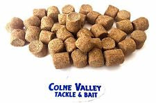 4.75kg 11mm Carp Pellets With Added Flavours