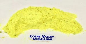 Hi Impact Yellow Stick Mix