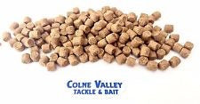 1kg 8mm Carp Pellets With Added Flavours