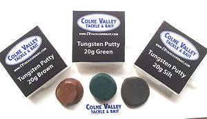 Tungsten Putty 20g