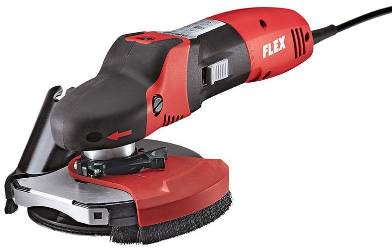 FLEX-SUPRAFLEX SE 14-2 150 Set