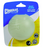 Glow in the Dark Rubber Ball Dog Toy by Chuckit