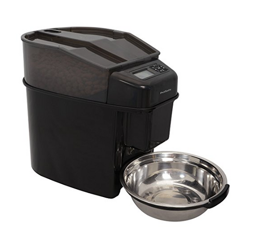 Automatic Dog Feeder by PetSafe - Digital Timer