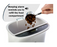 Automatic Pet Feeder for Dogs by Arf Pets - Digital
