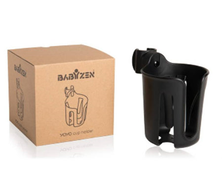 Babyzen yoyo cup holder