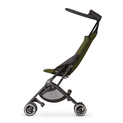 GB (Good Baby) Pockit Stroller - RENT ONLY