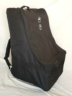 Skylite Child Car Seat Backpack style bag - FOR RENT