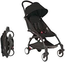 Babyzen YoYo travel stroller- FOR RENT