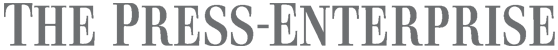 Press Enterprise publication logo