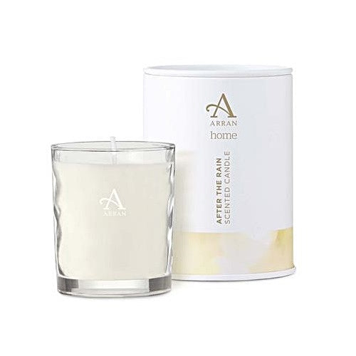 After the Rain - 8cl Candle Tin