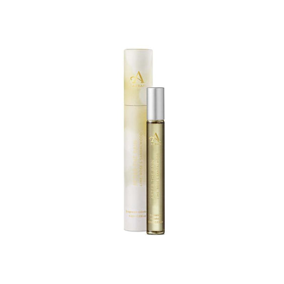 After the Rain - Fragrance Rollerball