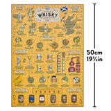 Whisky Lover's Jigsaw