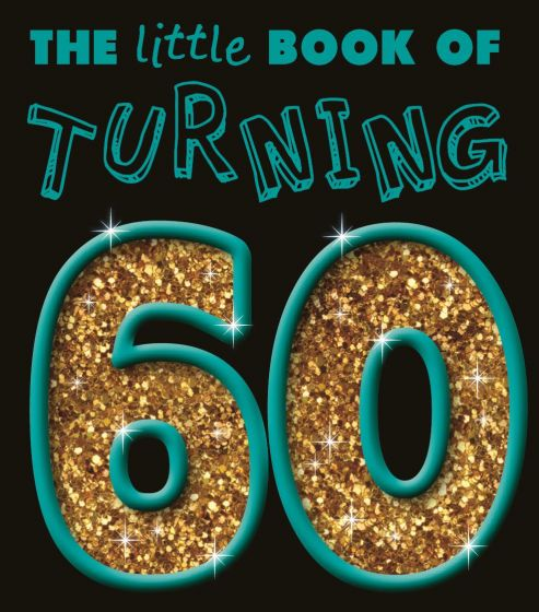 Little Book - Turning 60