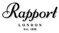 Rapport London watch winders