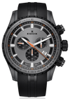 Edox Grand Ocean Chronograph 10226 37GNCA GINOR