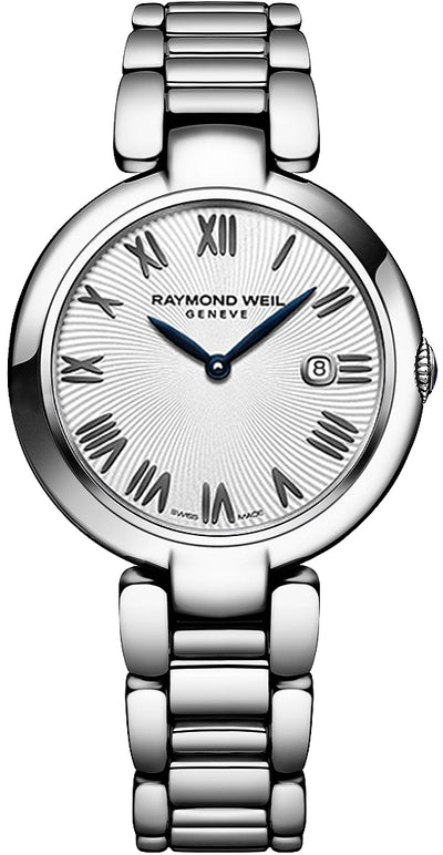 Raymond Weil Shine Etoile Repetto 1600-ST-RE659