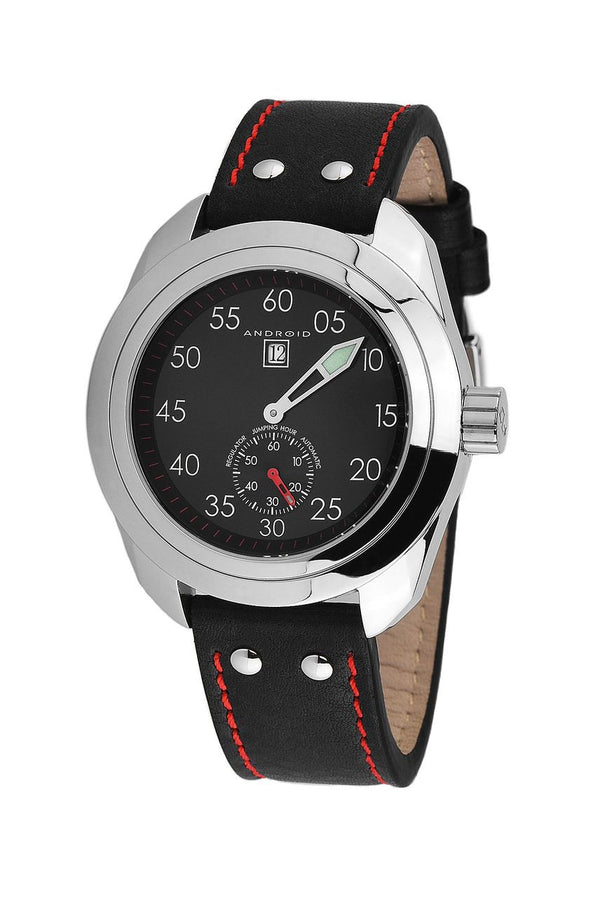 ANDROID Impetus Jumping Hour Automatic AD632AK