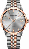 Raymond Weil Freelancer 2740-SP5-65011