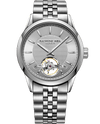 Raymond Weil Freelancer Open Heart RW1212 2780-ST-65001
