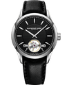 Raymond Weil Freelancer Open Heart RW1212 2780-STC-20001