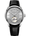 Raymond Weil Freelancer Open Heart RW1212 2780-STC-65001