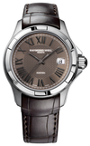 Raymond Weil Parsifal 2970-STC-00718