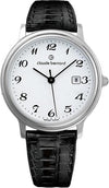 Claude Bernard 31211 3 BB