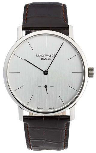 Zeno-Watch Basel Retro Bauhaus 3532-i3