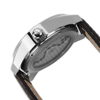 ANDROID Impetus Double Escapement Automatic AD546AS