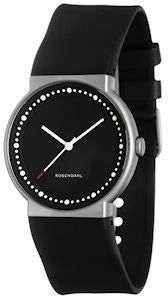 Rosendahl Watch IV 43250