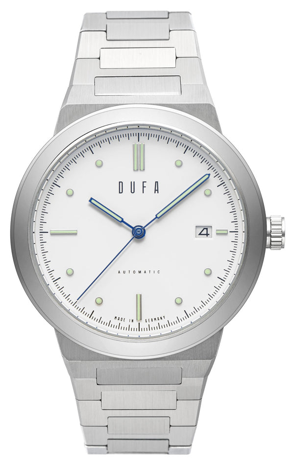 DuFa Günter Automatic DF-9033-11