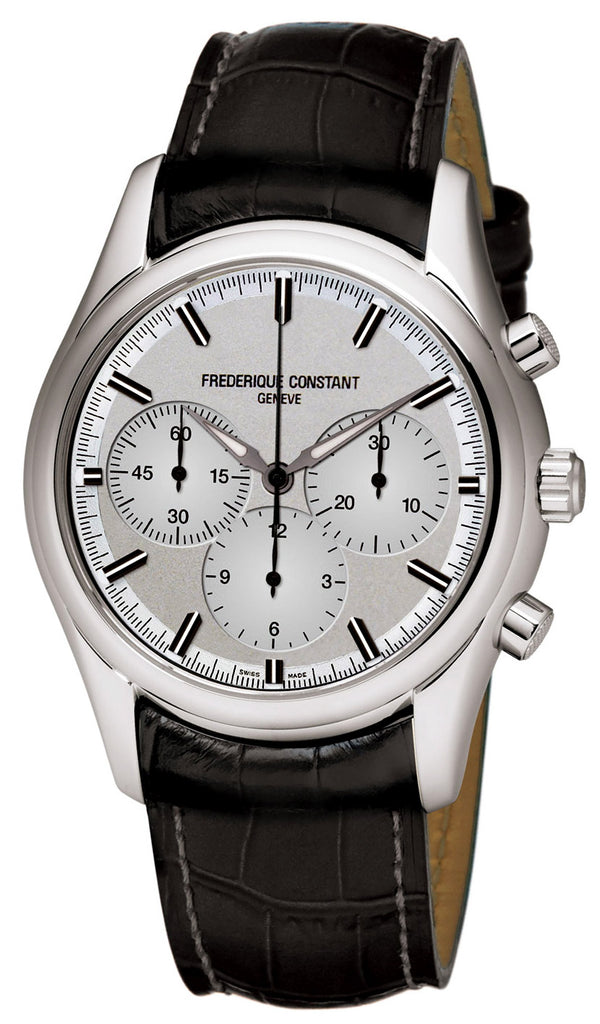 Frederique Constant Vintage Rally FC-396S6B6