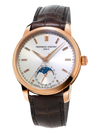 Frederique Constant Classic Moonphase FC-715V4H4 (B-stock)