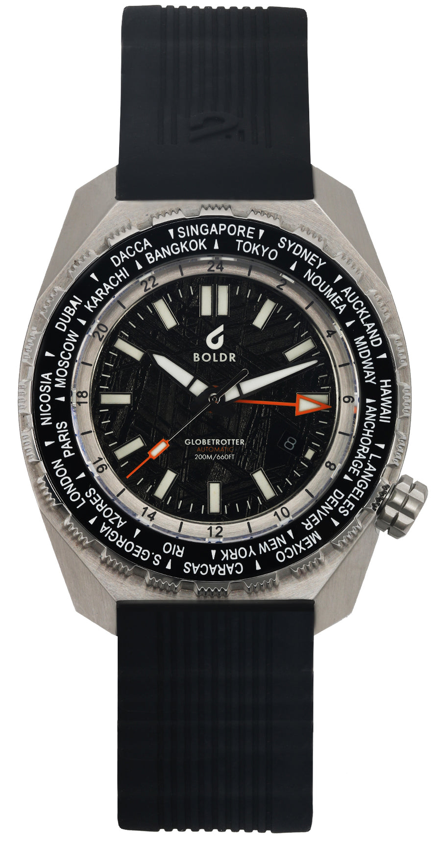 cb398882c All Watches Tagged