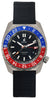 BOLDR Globetrotter Blue Red