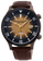 Orient Weekly Auto King Diver RA-AA0D04G