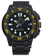 Orient RA-AC0L06B M-Force Europe Limited Edition