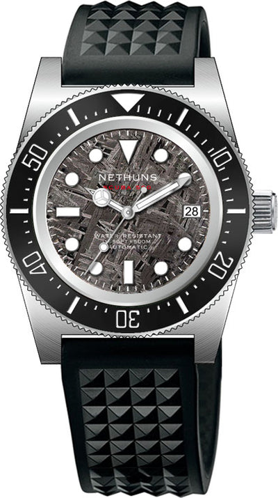 Nethuns Scuba 500 SPS510 Special Edition