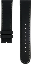 Junghans Leather Strap 420504299