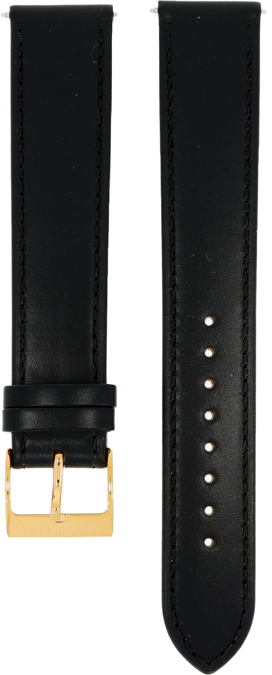 Junghans Leather Strap 420506292