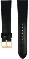 Junghans Leather Strap 420506296