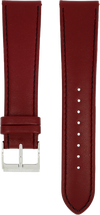Junghans Leather Strap 420506439