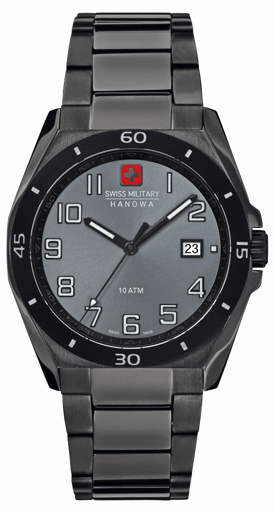 Swiss Military Hanowa GUARDIAN 6-5190.30.009