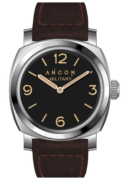 ANCON Military MIL001