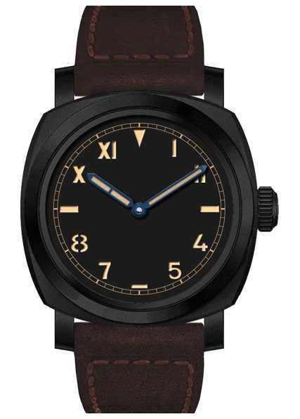 ANCON Military MIL004