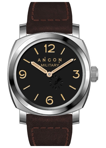 ANCON Military MIL005